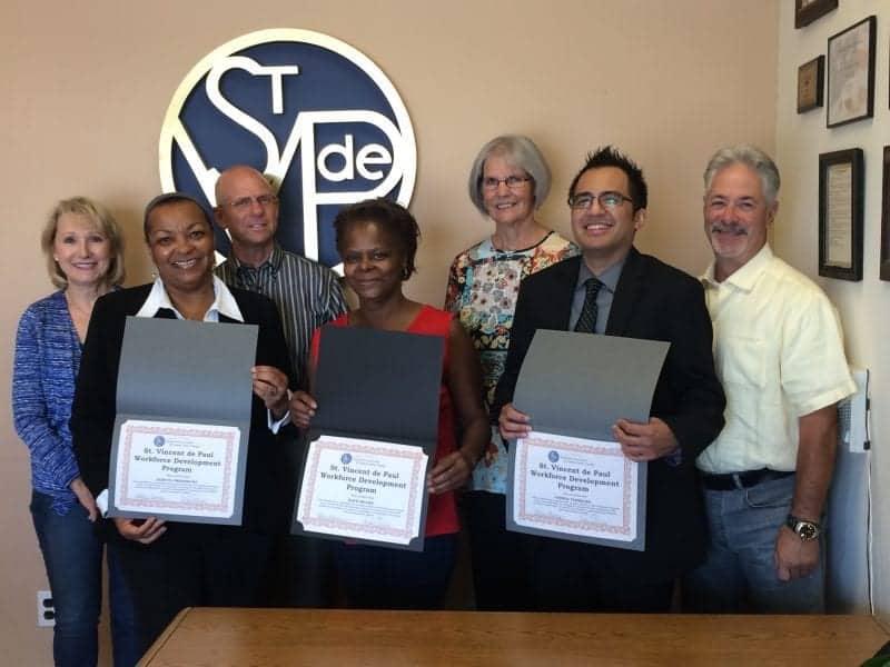 wfd-cyc-8-graduates